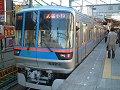 都営6300形電車