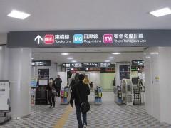 """正式名称が""""東急""""多摩川線"""