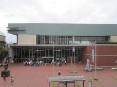 呉市海事歴史科学館 大和ミュージアム