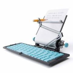 手書きワープロ