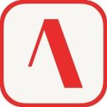 ATOK Pad for iOS