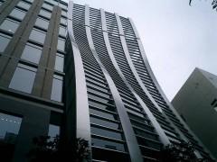 デビアス銀座ビル(2007)