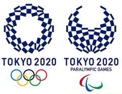 ようやく決まった東京オリンピック、パラリンピックのエンブレム