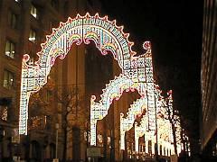 東京ミレナリオ(1999年)
