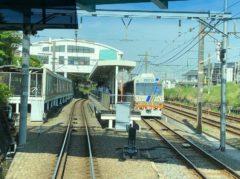 静岡鉄道1000形