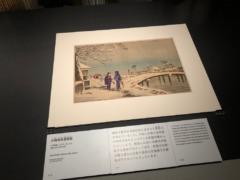 Story5: 東西文化が結びついた江戸・明治の浮世絵